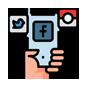 Social Tracking